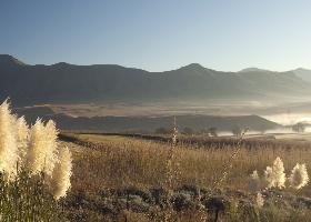 Südafrika – KwaZulu Natal & Drakensberge